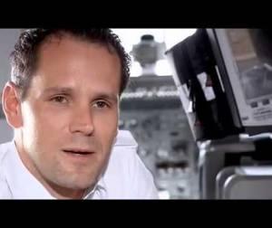 Embedded thumbnail for 40 Jahre DRF Luftrettung - Mitarbeiterfilm
