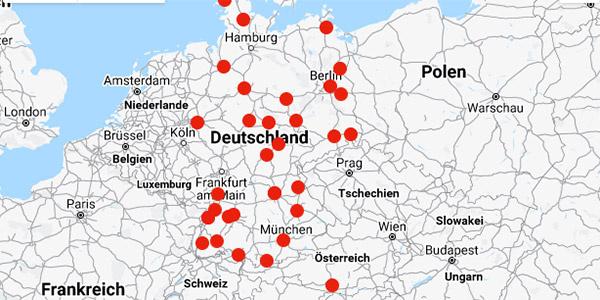 Plz Karte Schweiz.Plz Karte Baden Wrttemberg Top Bremen In Stadtteile Und Ortsteile
